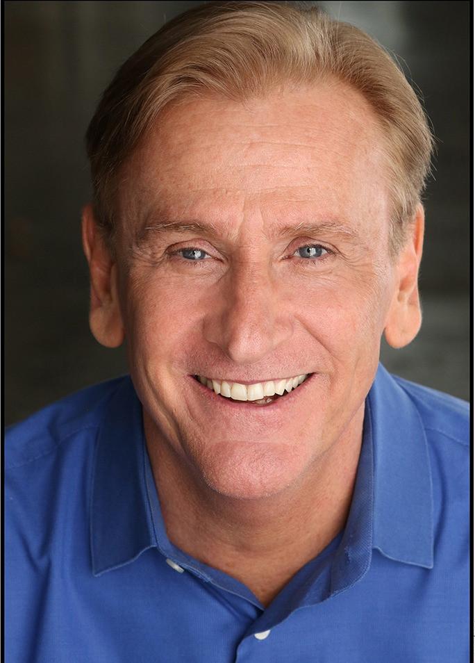 Bob Hess
