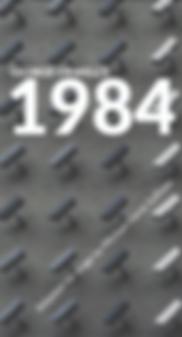 1984_web_banner_thumb (1).png