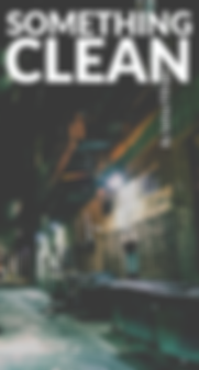 SOMETHINGclean_web_banner_thumb (1).png