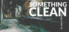 SOMETHINGclean_web_banner_showpage.png