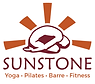 SunstoneFIT_logo.png