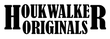 Houkwalker Original Logo.png