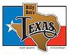 Billy-Bobs-Texas.jpg