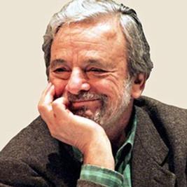 Stephen Sondheim