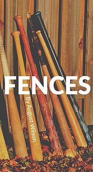 FENCES_web_banner_thumb (1).png