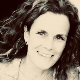 Aimee Hurst Bozarth