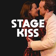 StageKissCover.jpg