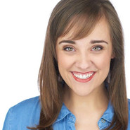 Nicole Neely