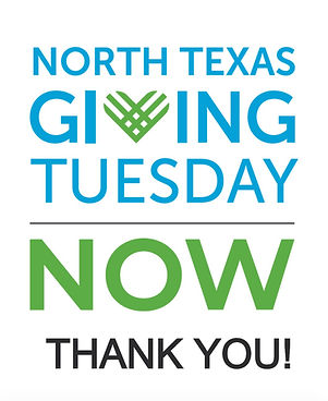 North%20Texas%20giving%20Day%20Now_edite