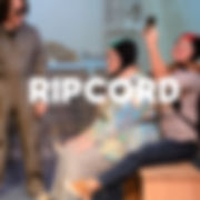 Ripcord.jpg