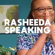 RasheedaSpeaking.jpg