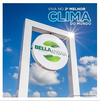 LOTEAMENTO BELLA ATIBAIA PORTAL.jpg