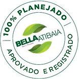 TEERENOS EM ATIBAIA BELLA ATIBAIA LOGO.j
