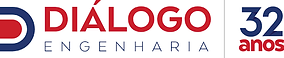 logo_diálogo.png