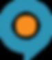 UNYO logo seul blue-orange.png