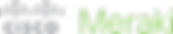 cisco-meraki-logo_ktvqxn.png