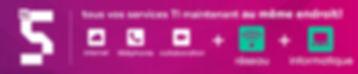 bandeau_signature_hi5_annonce_réseau+in