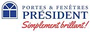 PFP-Nouveau logo.PNG