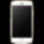 Mobile App development companies Miami