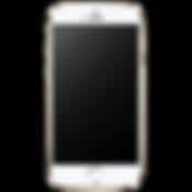 Mobile App development companies in Miami