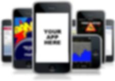 mobile app development company miami