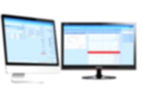 best software company miami