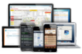 Best mobile app development company miami