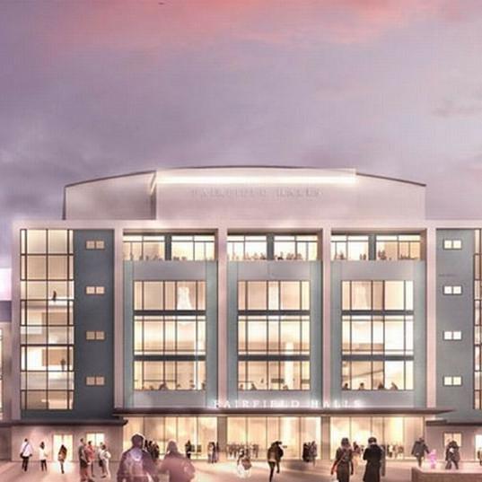 Fairfield-Halls-design.jpg