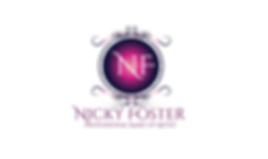 Nicky Foster - Logo - PNG_edited.png