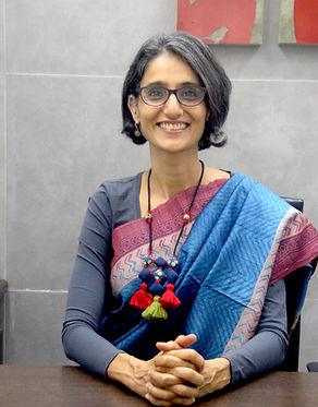 Dr Sukhpreet Patel, Fertility Clinic Mumbai, Mumbai Fertility Clinic, Vita Fertility Clinic, IVF Clinic Mumbai, IVF Cost Mumbai, India, IVF center Mumbai, IVF Clinic near me, Best IVF Clinic Mumbai, Fertility clinic mumbai, best fertility clinic mumbai, fertility clinic near me, fertility doctor mumbai, ICSI clinic mumbai, ICSI clinic near me, ICSI cost Mumbai, PCOS Clinic Mumbai, PCOD doctor Mumbai, PCOS treatment natural, PCOS treatment cost, PCOD PCOS clinic near me, Egg freezing cost mumbai, egg freezing clinic Mumbai, Egg freezing clinic near me, Best egg freezing clinic Mumbai, Best PCOS clinic Mumbai, IVF treatment Mumbai