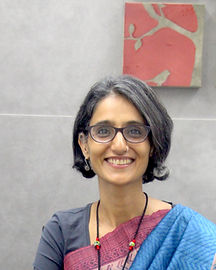 Dr Sukhpreet Patel, Fertility Clinic Mumbai, Mumbai Fertility Clinic, Vita Fertility Clinic, IVF Clinic Mumbai, IVF Cost Mumbai, India, IVF center Mumbai, IVF Clinic near me, Best IVF Clinic Mumbai, Fertility clinic mumbai, best fertility clinic mumbai, fertility clinic near me, fertility doctor mumbai, ICSI clinic mumbai, ICSI clinic near me, ICSI cost Mumbai, PCOS Clinic Mumbai, PCOD doctor Mumbai, PCOS treatment natural, PCOS treatment cost, PCOD PCOS clinic near me, Egg freezing cost mumbai, egg freezing clinic Mumbai, Egg freezing clinic near me, Best egg freezing clinic Mumbai, Best PCOS clinic Mumbai, IVF treatment Mumbai