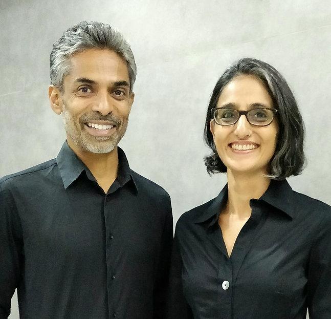 thePCOStop PCOS Clinic PCOD Clinic Mumbai PCOS Treatment