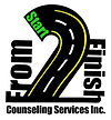 Individual & Family Therapeutic  Counseling
