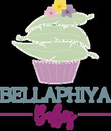 Bellaphiya logo.png