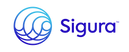 LZSPLASH_OPTIMUM_LOGO_HORIZONTAL_RGB_HOR