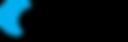 produquimica-logo.png
