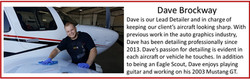 Dave Brockway - website bio_edited