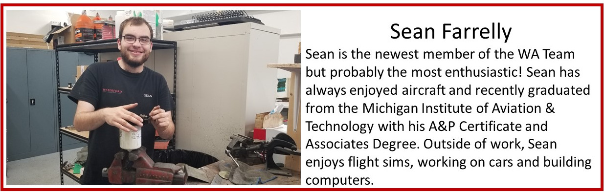 Sean - website bio_edited