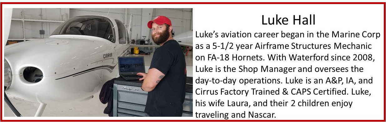 Luke - website bio_edited