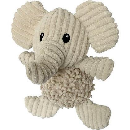 Elephant Chew Toy