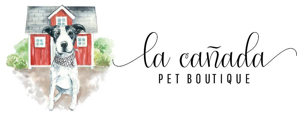 LaCanadaPetBoutique_Alternative_edited.j