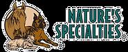 Natures Specialties Logo.png