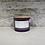 Thumbnail: Lavender Vanilla Candle