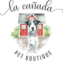 LaCanadaPetBoutique_Submark.jpg