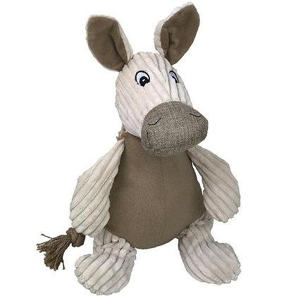 Donkey Chew Toy