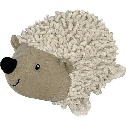 Hedgehog Chew Toy