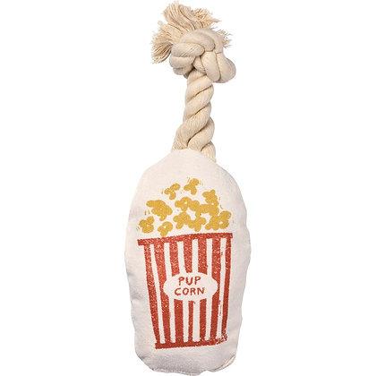 Pup Corn Chew Toy