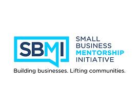 sbmi-small-business-mentorship-initiative.png