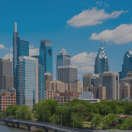 IFEL & Greater Philadelphia Hispanic Chamber of Commerce helps 'LatinX small Business Owners