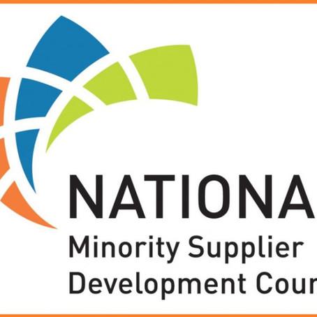 IFEL Announces Partnership With National Minority Supplier Development Council